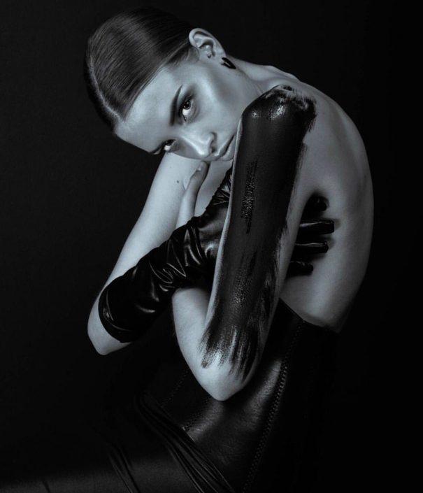 Modelle Brescia • Gloria F • WOMEN, Gambista, Beauty, Manista, Fotomodella Over 20, Fotomodello Under 18, Fittings, Fotomodella, Editoriali, Sfilate