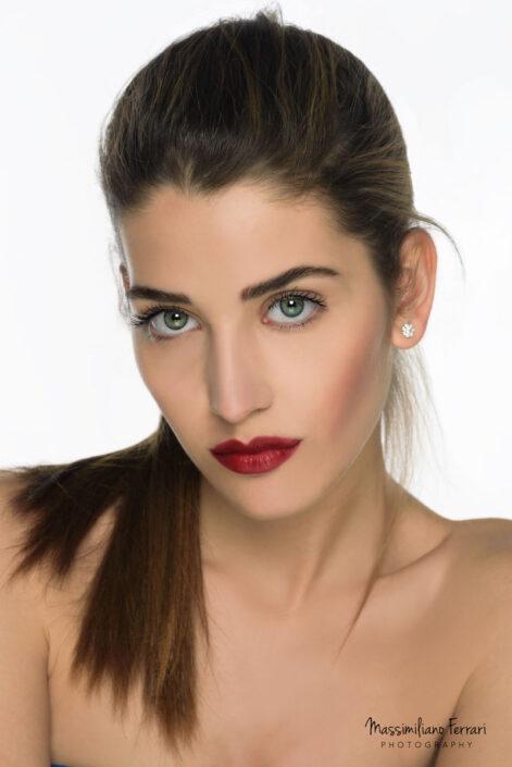 Modelle Brescia • GLORIA P • DEVELOPMENT, Gambista, Beauty, Manista, E-Commerce, Fotomodella Legs / Hand, Top Models, Fotomodella Over 30, Fotomodella Over 20, Intimo, Abiti da Sposa, Fittings