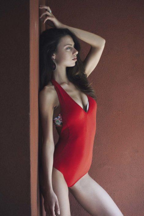 Modelle Brescia • GLORIA Z • WOMEN, Beauty, Manista, E-Commerce, Fotomodella Over 20, Intimo, Abiti da Sposa, Fittings
