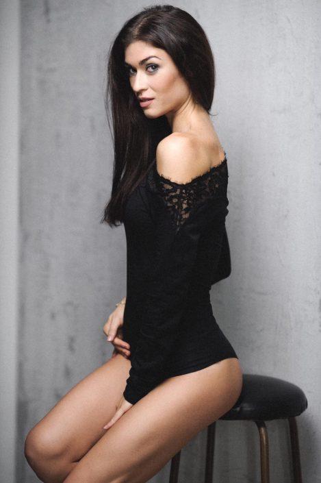 Modelle Brescia • Gloria V • NEW FACES, Gambista, Beauty, Manista, Fotomodella Over 20, Fotomodello Under 18, Fittings, Fotomodella, Editoriali, Sfilate