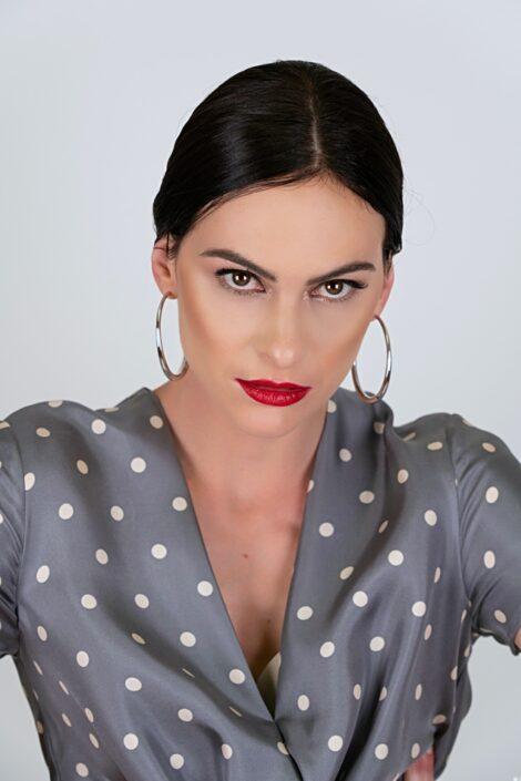 Modelle Brescia • DIANA DA • WOMEN, Gambista, Beauty, Manista, E-Commerce, Fotomodella Legs / Hand, Top Models, Fotomodella Over 30, Fotomodella Over 20, Intimo, Abiti da Sposa, Fittings