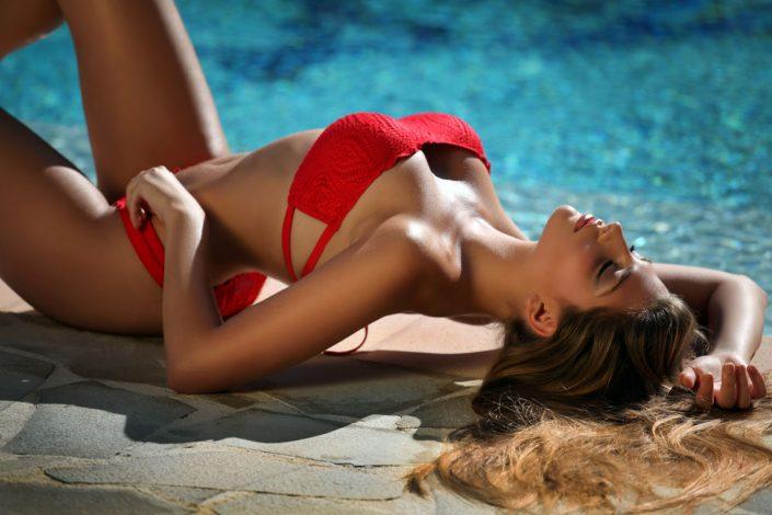 Modelle Brescia • Oceane C • NEW FACES, Gambista, Beauty, Manista, Fotomodella Over 20, Fotomodello Under 18, Fittings, Fotomodella, Editoriali, Sfilate