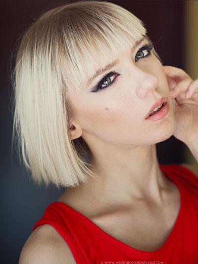 Modelle Brescia • Ielena B • NEW FACES, Gambista, Beauty, Manista, Fotomodella Over 20, Fotomodello Under 18, Fittings, Fotomodella, Editoriali, Sfilate