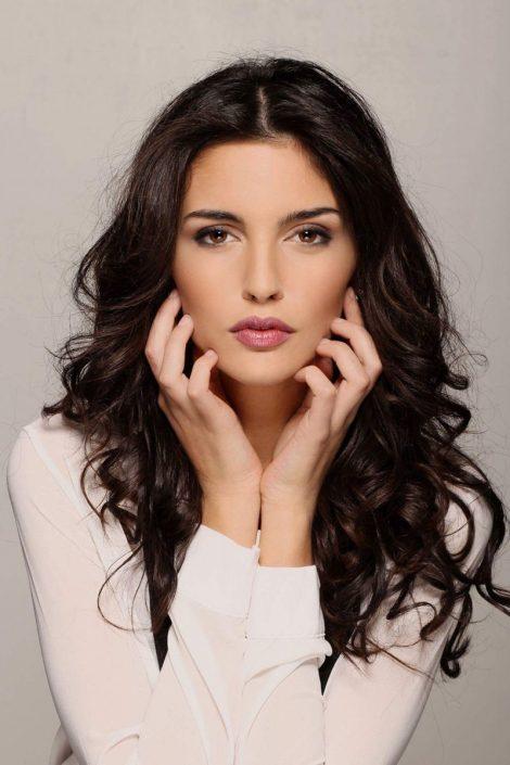 Modelle Brescia • Ilaria B • NEW FACES, Gambista, Beauty, Manista, Fotomodella Over 20, Fotomodello Under 18, Fittings, Fotomodella, Editoriali, Sfilate