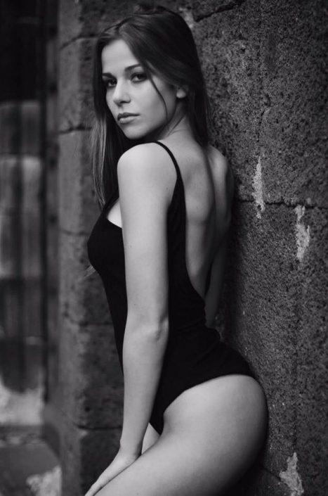 Modelle Brescia • ilaria L • NEW FACES, Gambista, Beauty, Manista, Fotomodella Over 20, Fotomodello Under 18, Fittings, Fotomodella, Editoriali, Sfilate