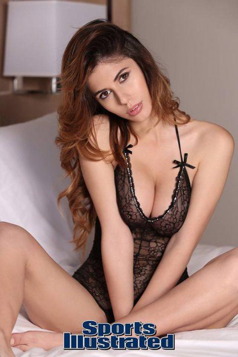 Modelle Brescia • ines T • Beauty, E-Commerce, Fotomodella Legs / Hand, Top Models, Fotomodella Over 30, Fotomodella Over 20, Intimo, Abiti da Sposa, Fittings, INK, Cataloghi, Editoriali, Immagine
