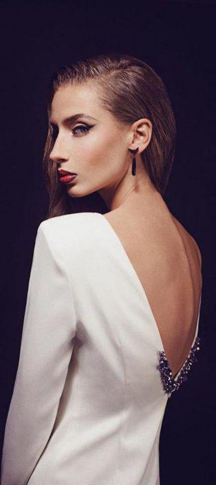 Modelle Brescia • INNA Z • WOMEN, Gambista, Beauty, Manista, E-Commerce, Fotomodella Legs / Hand, Top Models, Fotomodella Over 30, Fotomodella Over 20, Intimo, Abiti da Sposa, Fittings