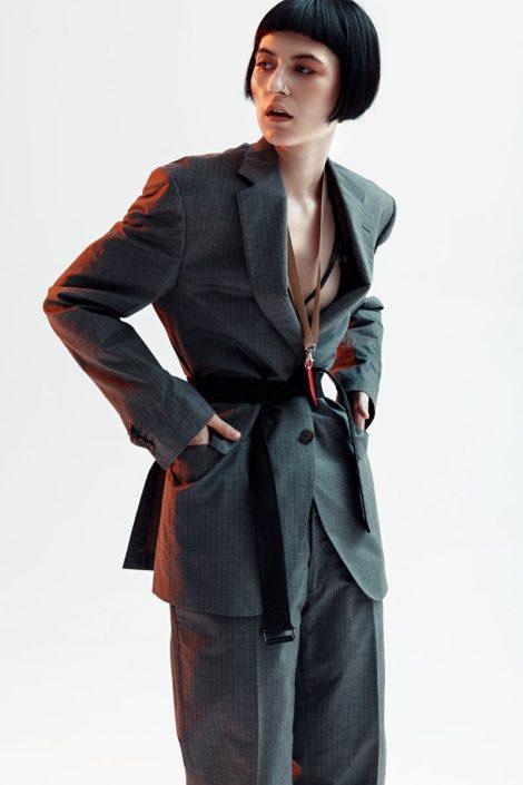 Modelle Brescia • IOANA N • WOMEN, Beauty, E-Commerce, Fotomodella Legs / Hand, Top Models, Fotomodella Over 20, Intimo, Abiti da Sposa, Fittings