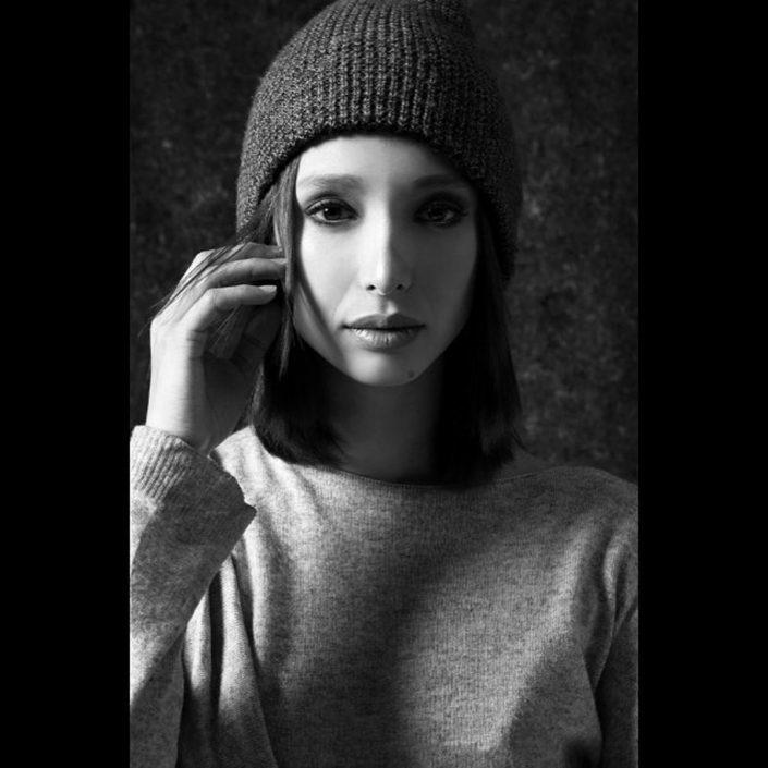 Modelle Brescia • isabela p • DEVELOPMENT, Gambista, Beauty, Manista, E-Commerce, Fotomodella Legs / Hand, Top Models, Fotomodella Over 30, Fotomodella Over 20, Intimo, Abiti da Sposa, Fittings