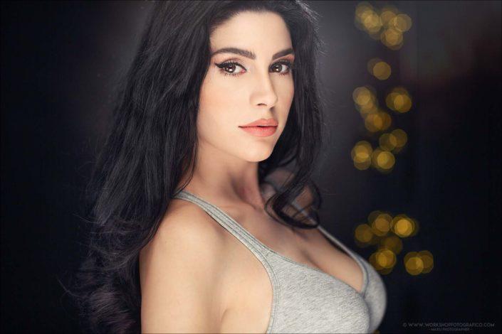 Modelle Brescia • ISABELLA B • WOMEN, Gambista, Beauty, Manista, E-Commerce, Fotomodella Legs / Hand, Top Models, Fotomodella Over 20, Intimo, Abiti da Sposa, Fittings