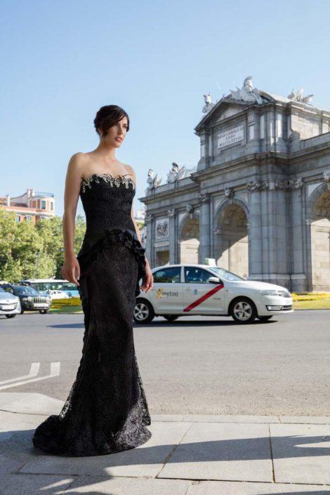Modelle Brescia • JAIR M • WOMEN, Gambista, Beauty, Manista, E-Commerce, Fotomodella Legs / Hand, Top Models, Fotomodella Over 30, Fotomodella Over 20, Intimo, Abiti da Sposa, Fittings