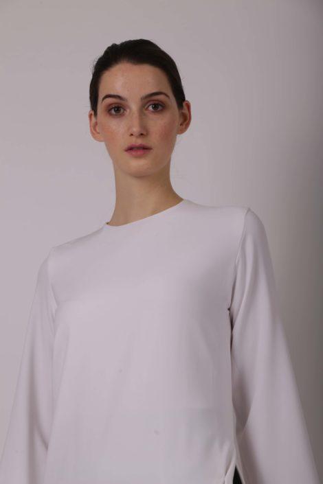 Modelle Brescia • JANINA J • WOMEN, Gambista, Beauty, Manista, E-Commerce, Fotomodella Legs / Hand, Top Models, Fotomodella Over 20, Intimo, Abiti da Sposa, Fittings