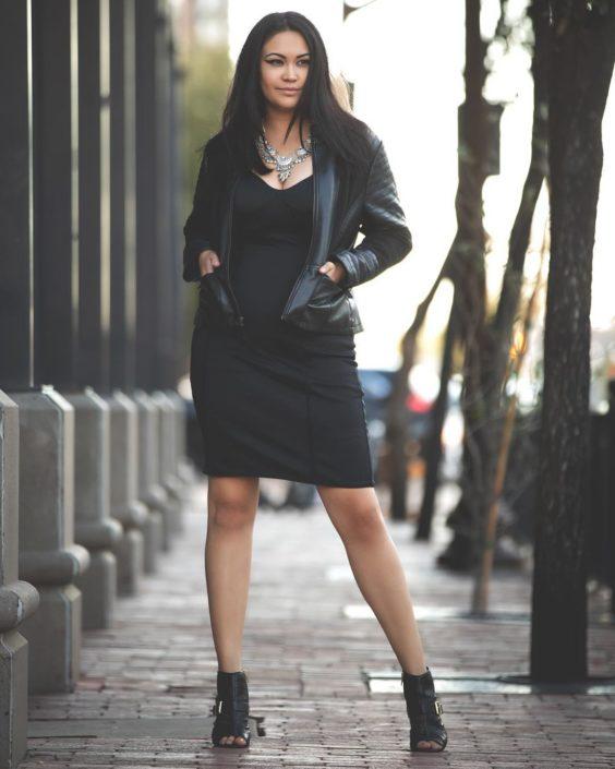 Modelle Brescia • JENNIFER P • Fotomodella Influencer, Gambista, Beauty, Manista, E-Commerce, Fotomodella Legs / Hand, Top Model Curvy, Top Models, Fotomodella Over 30, Fotomodella Over 20, Intimo, Abiti da Sposa, Fittings, CURVY, Cataloghi Curvy, Abbigliamento Curvy, Modelle Curvy
