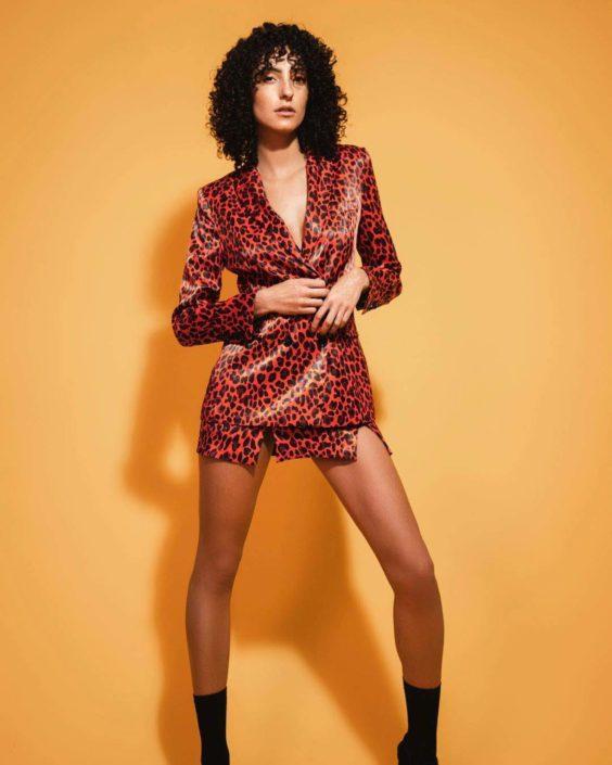 Modelle Brescia • JENNIFER X • WOMEN, Gambista, Beauty, Manista, E-Commerce, Fotomodella Legs / Hand, Top Models, Fotomodella Over 20, Intimo, Abiti da Sposa, Fittings