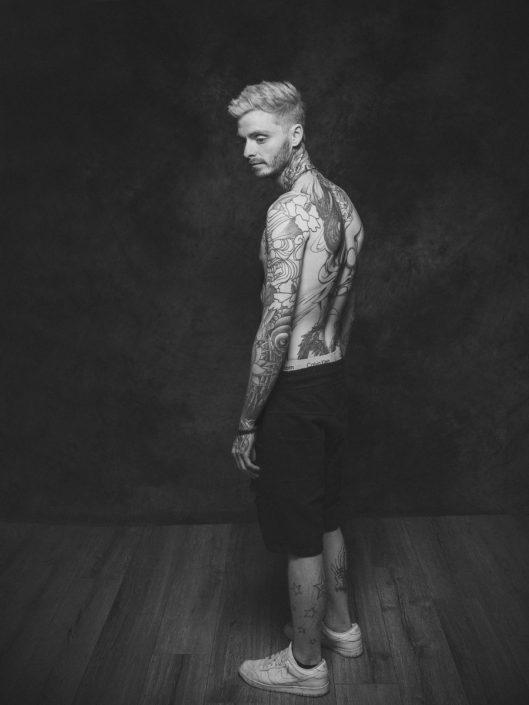 Modelle Brescia • Jonathan S • MEN, Manista, Fittings, Cataloghi, Editoriali, fotomodello, top model, abiti da sposo, Sfilate, LookBook, Fotomodello Uomo