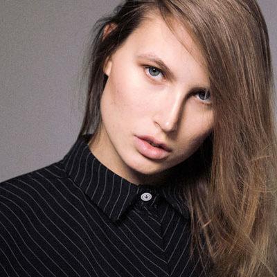 Modelle Brescia • KAIS S • EUROPA