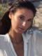 Modelle Brescia • KETTY S • Fotomodella Influencer, WOMEN, Gambista, Beauty, Manista, E-Commerce, Fotomodella Legs / Hand, Top Models, Fotomodella Over 30, Fotomodella Over 20, Intimo, Abiti da Sposa, Fittings