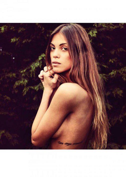 Modelle Brescia • LAURA HB • WOMEN, Beauty, E-Commerce, Fotomodella Legs / Hand, Top Models, Fotomodella Over 30, Intimo, Abiti da Sposa