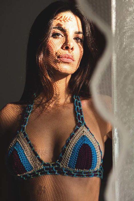 Modelle Brescia • LAURA DF • NEW FACES, Gambista, Beauty, Manista, Fotomodella Over 20, Fotomodello Under 18, Fittings, Fotomodella, Editoriali, Sfilate