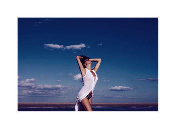 Modelle Brescia • Laura L • DEVELOPMENT, Gambista, Beauty, Manista, E-Commerce, Fotomodella Legs / Hand, Top Models, Fotomodella Over 30, Fotomodella Over 20, Intimo, Abiti da Sposa, Fittings