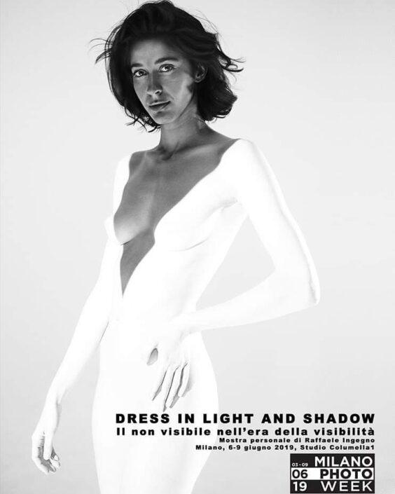 Modelle Brescia • LAURA T • WOMEN, Beauty, E-Commerce, Fotomodella Legs / Hand, Fotomodella Over 30, Intimo, Abiti da Sposa, Fittings
