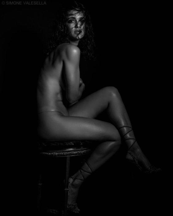 Modelle Brescia • LILIANA B • WOMEN, Gambista, Beauty, Manista, E-Commerce, Fotomodella Legs / Hand, Top Models, Fotomodella Over 30, Intimo, Abiti da Sposa, Fittings