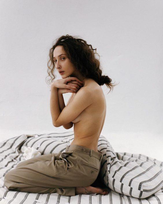 Modelle Brescia • LILIANA F • Beauty, E-Commerce, Fotomodella Legs / Hand, Top Models, Fotomodella Over 30, Fotomodella Over 20, Intimo, Abiti da Sposa, Fittings, INK, Cataloghi, Editoriali, Immagine