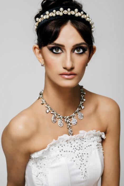 Modelle Brescia • LISA DM • NEW FACES, Gambista, Beauty, Manista, Fotomodella Over 20, Fotomodello Under 18, Fittings, Fotomodella, Editoriali, Sfilate