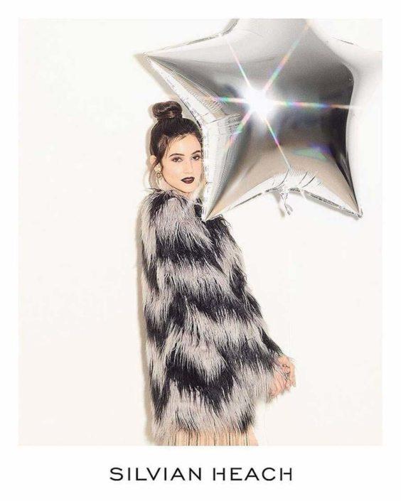 Modelle Brescia • LIVIA F • NEW FACES, Gambista, Beauty, Manista, Fotomodella Over 20, Fotomodello Under 18, Fittings, Fotomodella, Editoriali, Sfilate