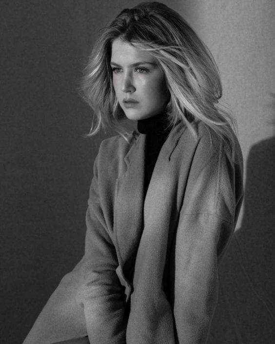 Modelle Brescia • LUCIA P • Fotomodella Influencer, WOMEN, Gambista, Beauty, Manista, E-Commerce, Top Models, Fotomodella Over 30, Intimo, Abiti da Sposa, Fittings