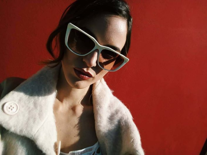 Modelle Brescia • LUCREZIA F • WOMEN, Gambista, Beauty, Manista, E-Commerce, Top Models, Fotomodella Over 30, Intimo, Abiti da Sposa, Fittings