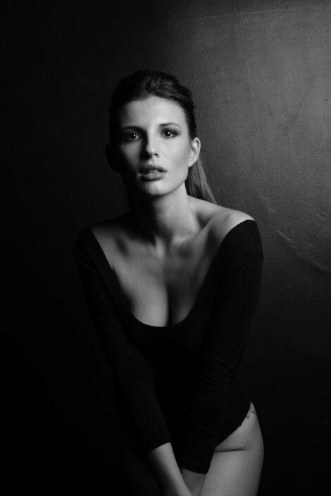 Modelle Brescia • LUCREZIA S • NEW FACES, Gambista, Beauty, Manista, Fotomodella Over 20, Fotomodello Under 18, Fittings, Fotomodella, Editoriali, Sfilate