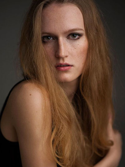 Modelle Brescia • LITUANIA •