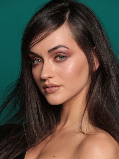 Modelle Brescia • EMILIA ROMAGNA •