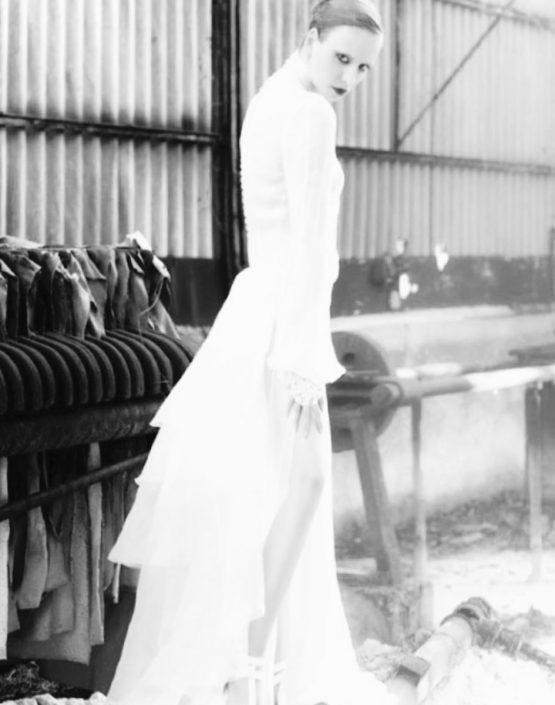 Modelle Brescia • MAGDALENA H • WOMEN, Gambista, Beauty, Manista, E-Commerce, Fotomodella Legs / Hand, Top Models, Fotomodella Over 30, Intimo, Abiti da Sposa, Fittings