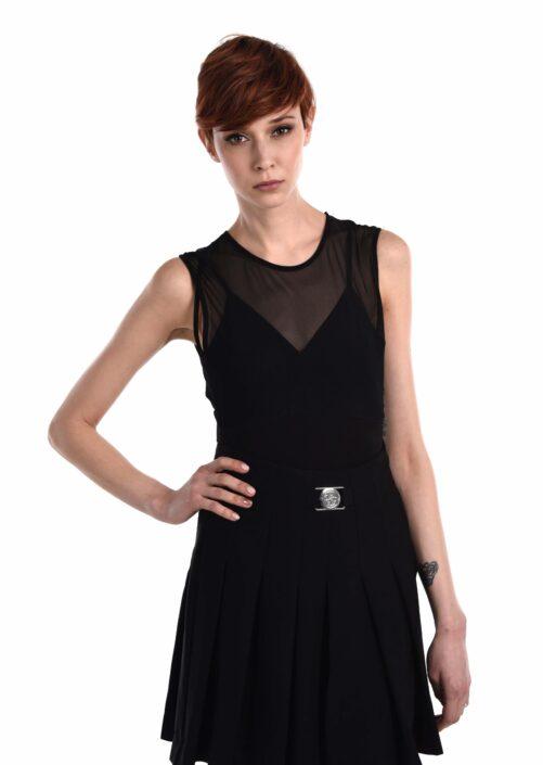Modelle Brescia • MARGHERITA P • NEW FACES, Gambista, Beauty, Manista, Fotomodella Over 20, Fotomodello Under 18, Fittings, Fotomodella, Editoriali, Sfilate