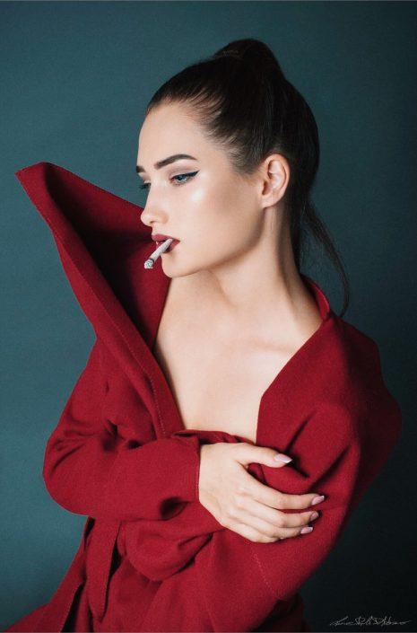 Modelle Brescia • Maria C • NEW FACES, Gambista, Beauty, Manista, Fotomodella Over 20, Fotomodello Under 18, Fittings, Fotomodella, Editoriali, Sfilate