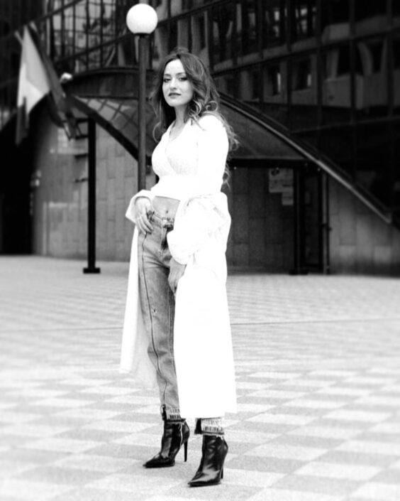 Modelle Brescia • MARIA CHIARA B • NEW FACES, Gambista, Beauty, Manista, Fotomodella Over 20, Fotomodello Under 18, Fittings, Fotomodella, Editoriali, Sfilate