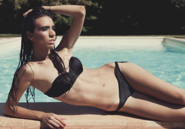 Modelle Brescia • MARIA CHIARA C • WOMEN, Gambista, Beauty, Manista, E-Commerce, Fotomodella Legs / Hand, Top Models, Fotomodella Over 30, Fotomodella Over 20, Intimo, Abiti da Sposa, Fittings