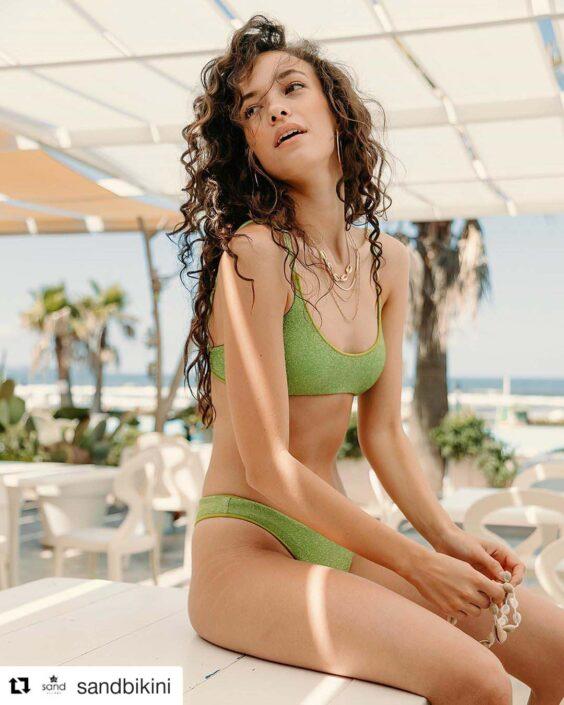 Modelle Brescia • MARIA CONCETTA P • WOMEN, Gambista, Beauty, Manista, E-Commerce, Fotomodella Legs / Hand, Top Models, Fotomodella Over 30, Fotomodella Over 20, Intimo, Abiti da Sposa, Fittings