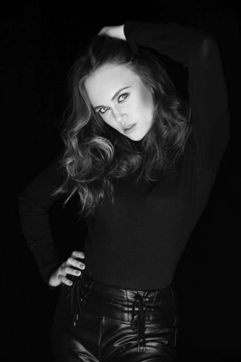 Modelle Brescia • MARIA P • NEW FACES, Gambista, Beauty, Manista, Fotomodella Over 20, Fotomodello Under 18, Fittings, Fotomodella, Editoriali, Sfilate