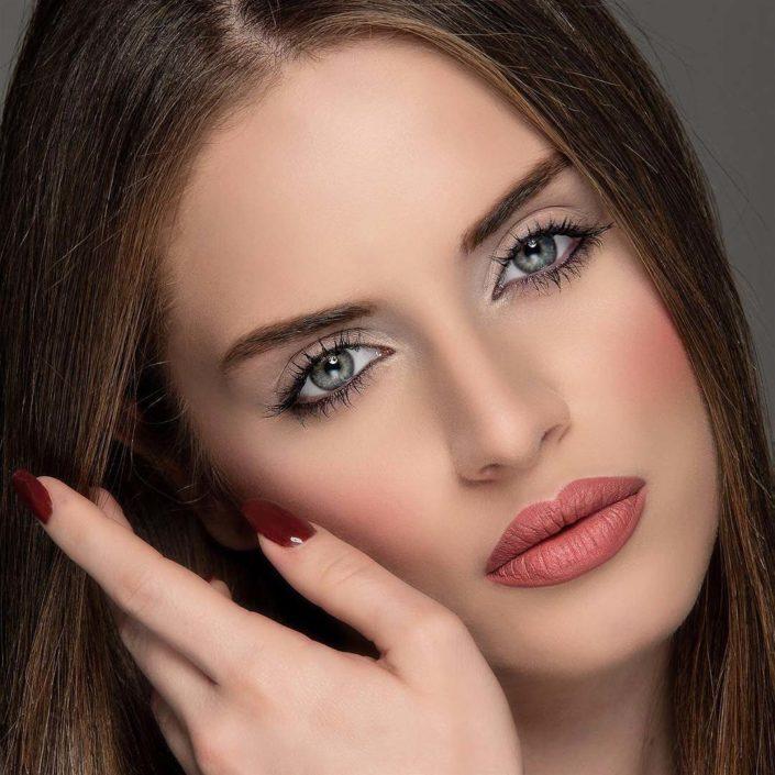 Modelle Brescia • MARIAGRAZIA F • NEW FACES, Gambista, Beauty, Manista, Fotomodella Over 20, Fotomodello Under 18, Fittings, Fotomodella, Editoriali, Sfilate