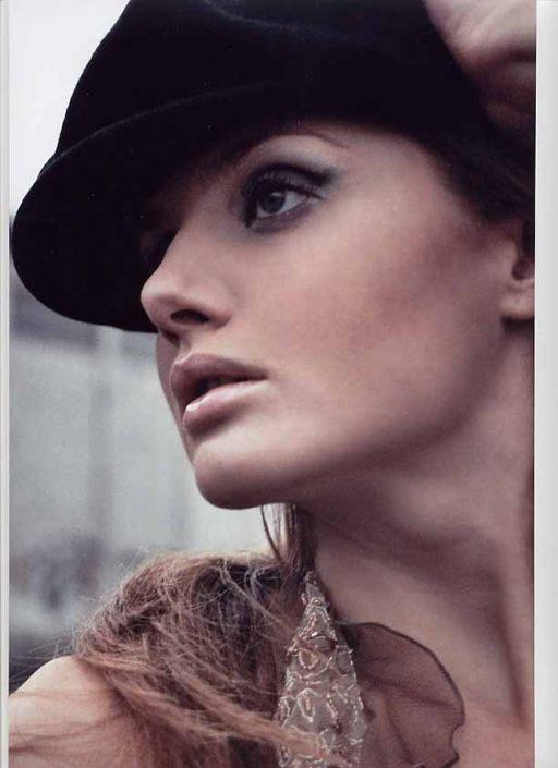 Modelle Brescia • MARIANNA G • DEVELOPMENT, Gambista, Beauty, Manista, E-Commerce, Fotomodella Legs / Hand, Top Models, Fotomodella Over 30, Fotomodella Over 20, Intimo, Abiti da Sposa, Fittings