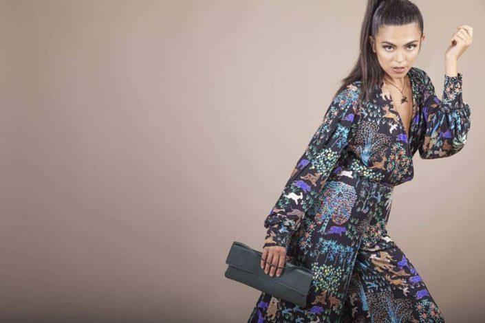 Modelle Brescia • MARIJA E • WOMEN, Gambista, Beauty, Manista, E-Commerce, Fotomodella Legs / Hand, Top Models, Fotomodella Over 20, Intimo, Abiti da Sposa, Fittings
