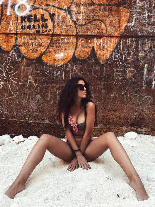Modelle Brescia • Marika C • NEW FACES, Gambista, Beauty, Manista, Fotomodella Over 20, Fotomodello Under 18, Fittings, Fotomodella, Editoriali, Sfilate