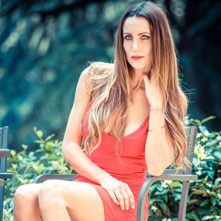 Modelle Brescia • MARIKA M • SILVER, Beauty, Catalogo, Fotomodella Over 40, Fotomodella Over 50, Fotomodella Over 60, Fotomodella Over 70, Editoriali
