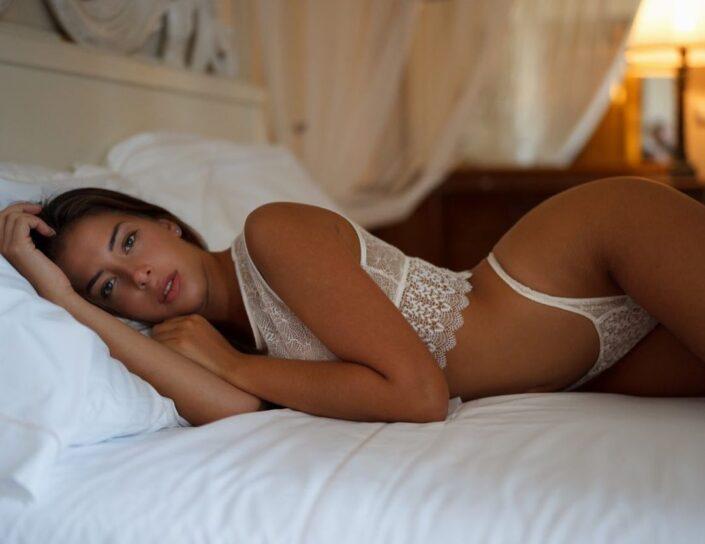 Modelle Brescia • MARINA BE • NEW FACES, Beauty, Fotomodella Over 20, Fittings, Fotomodella, Editoriali