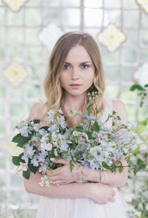 Modelle Brescia • MARINA B • WOMEN, Beauty, E-Commerce, Fotomodella Legs / Hand, Top Models, Fotomodella Over 30, Fotomodella Over 20, Intimo, Abiti da Sposa, Fittings