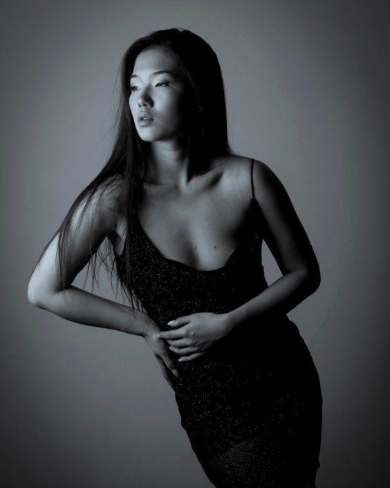 Modelle Brescia • MARINA H • Fotomodella Influencer, WOMEN, Gambista, Beauty, Manista, E-Commerce, Fotomodella Legs / Hand, Top Models, Fotomodella Over 30, Fotomodella Over 20, Intimo, Abiti da Sposa, Fittings