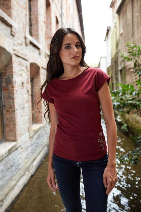 Modelle Brescia • MARTA C • WOMEN, Gambista, Beauty, Manista, E-Commerce, Fotomodella Legs / Hand, Top Models, Fotomodella Over 30, Intimo, Abiti da Sposa, Fittings
